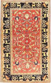Qum Patina carpet MRB1454