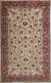 Rashad Patina signed: Mashhor carpet MRB1388