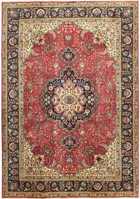 Tapis Tabriz MRB1579