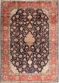 サルーク 絨毯 MRB1476