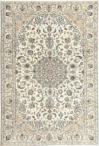 Nain carpet MRB1398