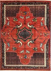クラルダシュト 絨毯 MRB878