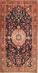 Nanadj tapijt MRB571