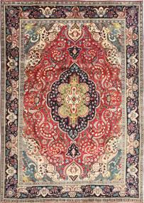 Tapis Tabriz MRB1597