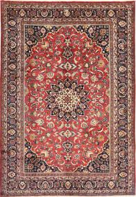 Mashad matta MRB1381