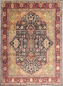 Alfombra Tabriz MRB1596