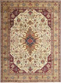 Koberec Tabriz MRB1595