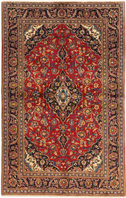 Keshan carpet MRB788