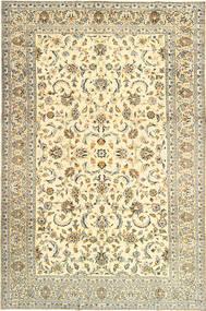 Tapis Kashan MRB805