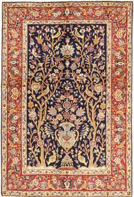 Tapis Kashan MRB808