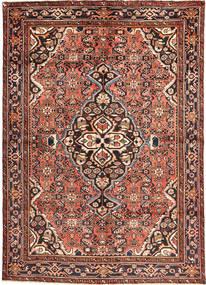 Hosseinabad carpet MRB718