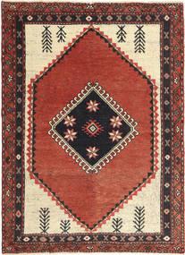 Klardasht Patina szőnyeg MRB884