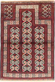 Tapis Turkaman MRB1687