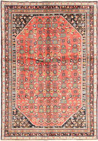 Senneh tapijt MRB1471