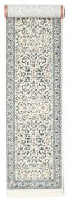 Nain Florentine - Cream rug CVD15617