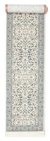Nain Florentine rug CVD15474