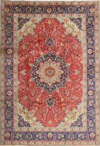 Tabriz carpet MRB1606