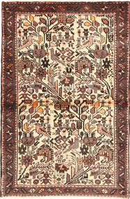 Rudbar carpet MRB1458