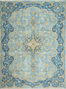 Kashan Patina szőnyeg MRB833