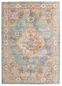 Shayna rug CVD15341