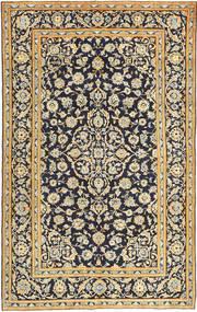 Kashan Patina szőnyeg MRB830