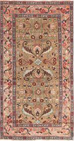 Bijar Patina szőnyeg MRB136