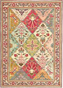 Tabriz Patina carpet MRB1680