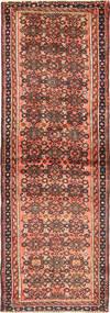 Hosseinabad Teppich MRB727