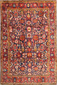 Nanadj carpet MRB1441