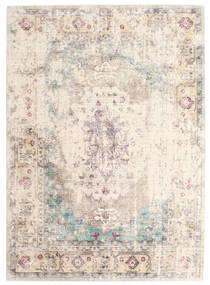 Tapis Octavia - Bleu CVD15841