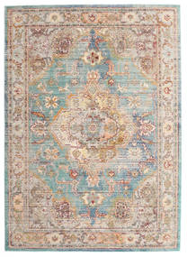 Shayna Rug 140X200 Modern Light Grey/Light Brown ( Turkey)