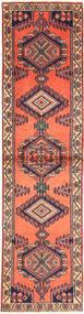 Wiss carpet MRB1690