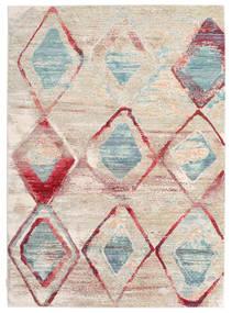 Remus rug CVD15216