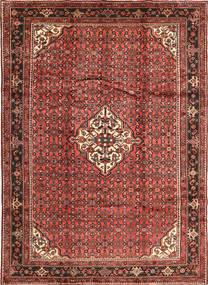 Covor Hosseinabad MRB714