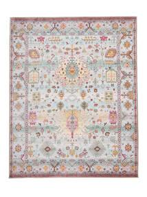 Avanti tapijt CVD15352
