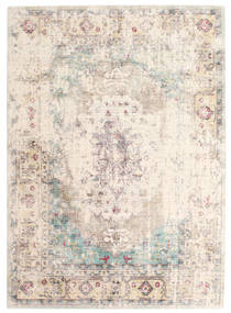 Octavia - Sininen-matto CVD15349