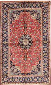 Keshan Patina carpet MRB46