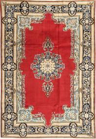 Kerman carpet MRB895