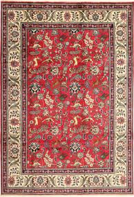 Tabriz carpet MRB1600