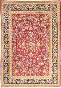 Kerman carpet MRB892