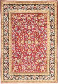 Kerman carpet MRB892
