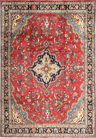 Hamadan carpet MRB564