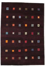 Gabbeh Indisch Teppich KWXZM672