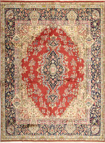 Kerman carpet MRB889