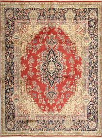 Kerman carpet MRB889