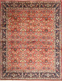 Moud tapijt MRB1393