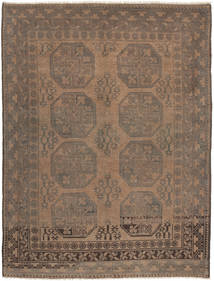 Afghan Natural carpet NAZB3775
