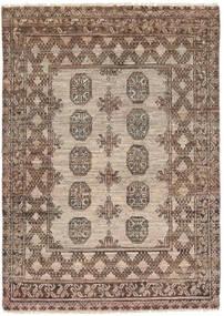 アフガン ナチュラル 絨毯 NAZB3766