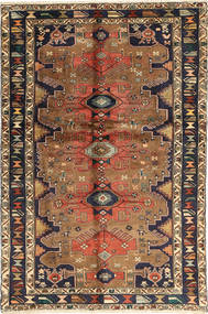 Zanjan carpet MRB1707
