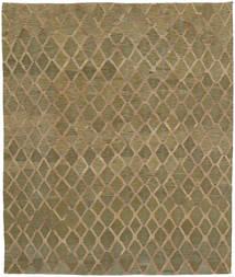 Tappeto Kilim Moderni NAZB2886
